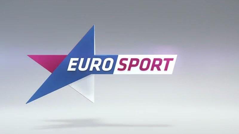 Www.Eurosport.Com