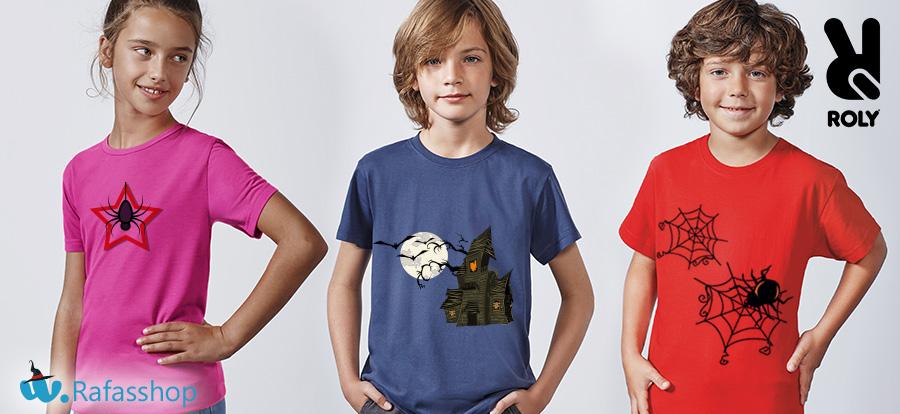 https://www.rafasshop.es/camisetas/ninos.html