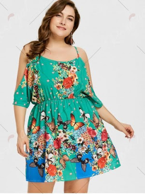 https://www.rosegal.com/plus-size-print-dresses/plus-size-butterfly-flower-print-backless-dress-2011917.html
