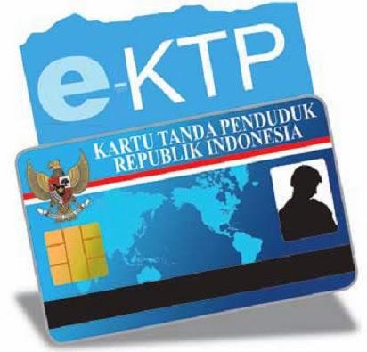 Cara Cek Status NIK E-KTP Online
