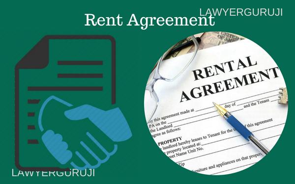 रेंट एग्रीमेंट साइन करने से पहले ध्यान दे इन 5 बातो पर।  Remember these 5 points, while sign on rent agreement.