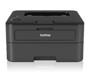 brother-hl-l2360dnr-driver-printer