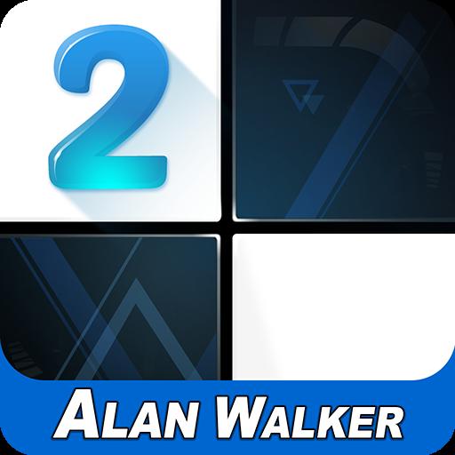 تحميل لعبه Piano Tiles 2™- بيانو تايلز 2  مهكره اخر اصدار