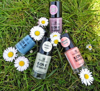 essence-love-and-sound-limited-edition-nail-polish-picture