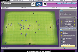 Free Download Game Championship Manager 5 for Computer or Laptop