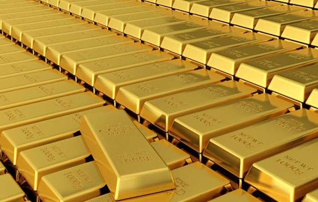 Menanam Investasi Emas Batangan Mulai Sekarang, Keuntungannya 3 Kali Lipat