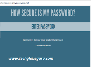 Login  ID Password  Secure kare