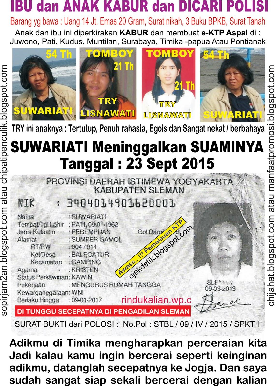 Jakarta Bandung Surabaya Semarang Yogyakarta Malang Gresik Surakarta Cimahi Magelang