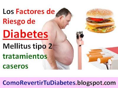 diabetes-tipo2-factores-de-riesgo-cuales-son-como-se-cura