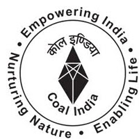 Chattisgarh, South Eastern Coalfields Limited, SECL, 10th, freejobalert, Latest Jobs, secl logo