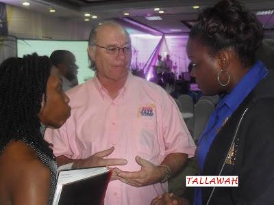 Jan b productions jamaican gang bang 2 - 5 6