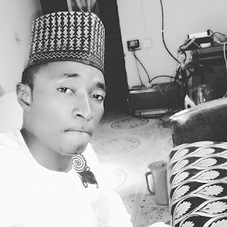 Ahmad M Sadiq Fidda Na Kogo
