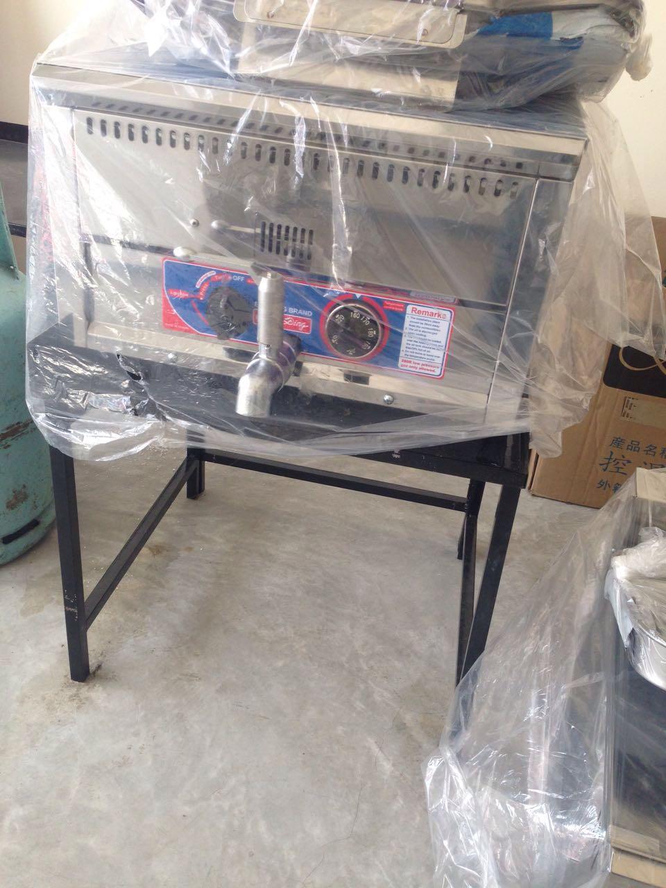1 Gunting Lidi A 1termometer Kepala Gas Kotak Polister 3 Papan Tanda Polycarbonate Hot Fried En Sarung Tangan Plastik