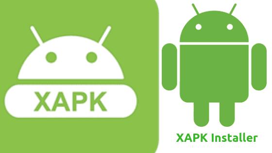 Cara Mudah Install File XAPK di HP Android