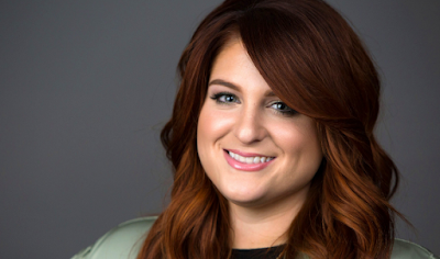 """Lirik Lagu Meghan Trainor - No Excuses"""