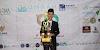 Viral Di Facebook, Juara 1 Syarhil Qur'an Nasional Asal Aceh Luput Dari Liputan Media