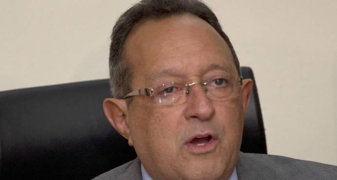 El Gobierno dice que Haití no colocó veda a los productos dominicanos