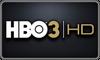 Hbo3 Polska Online