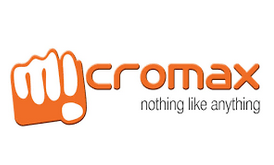 Micromax Mobiles Flashing Tool,Software Without Box for All Phones Free Download