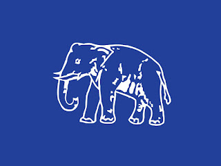 BSP Announce 8 Candidates for Lok Sabha Elections in Bihar 2019