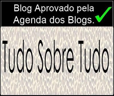 http://www.lutudosobretudo.com.br/