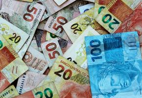 Odebrecht fecha acordo no Peru e pagará US$ 8,9 milhões