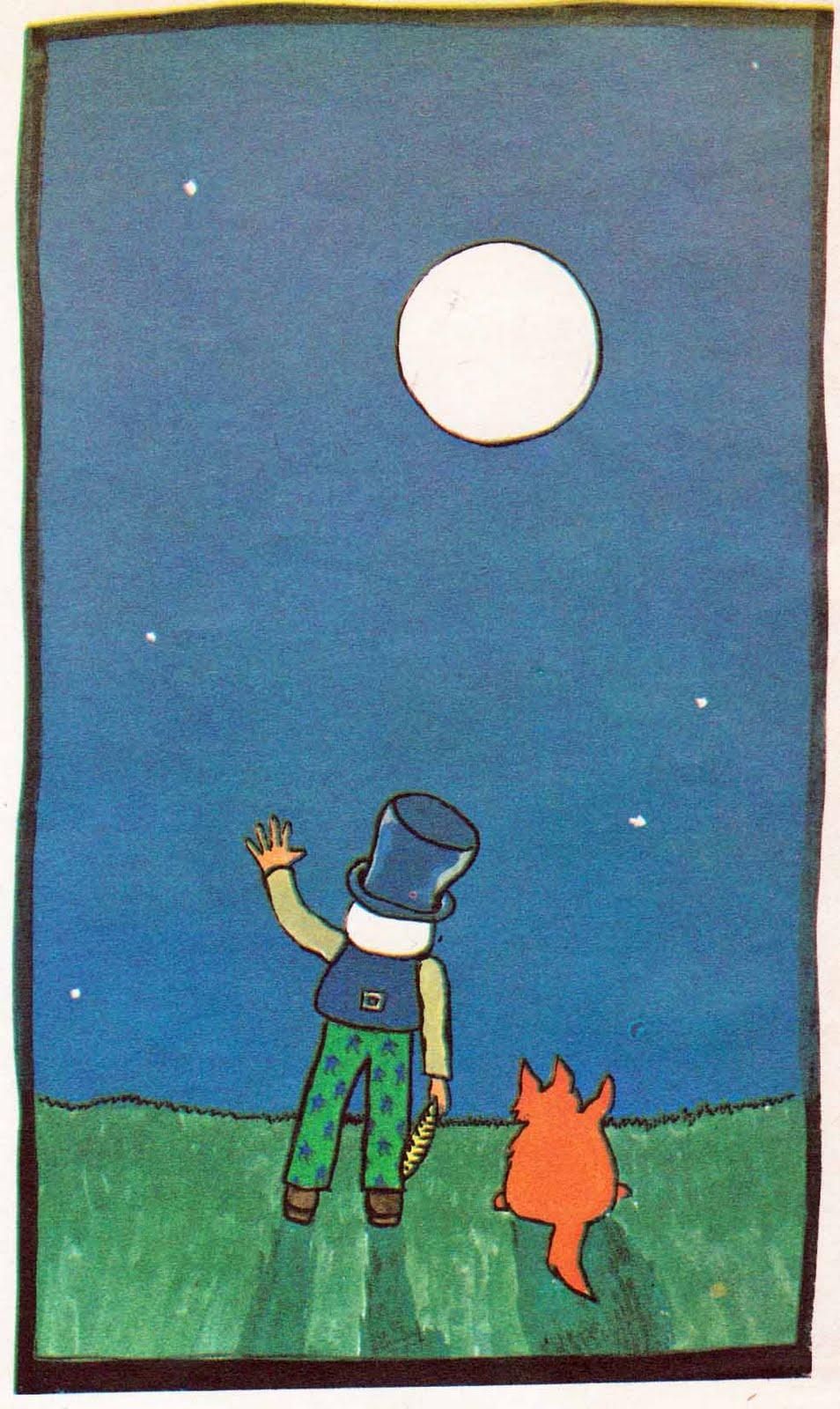 Vintage Kids Books My Kid Loves Teaser And The Firecat