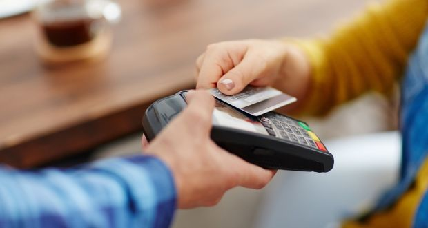 The Top Credit Cards for First-Time Credit Cardholders