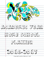 http://foursquarepegs.blogspot.com/2016/05/affordable-homeschool-planner-2016-17.html