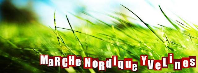 Marche nordique témoignages