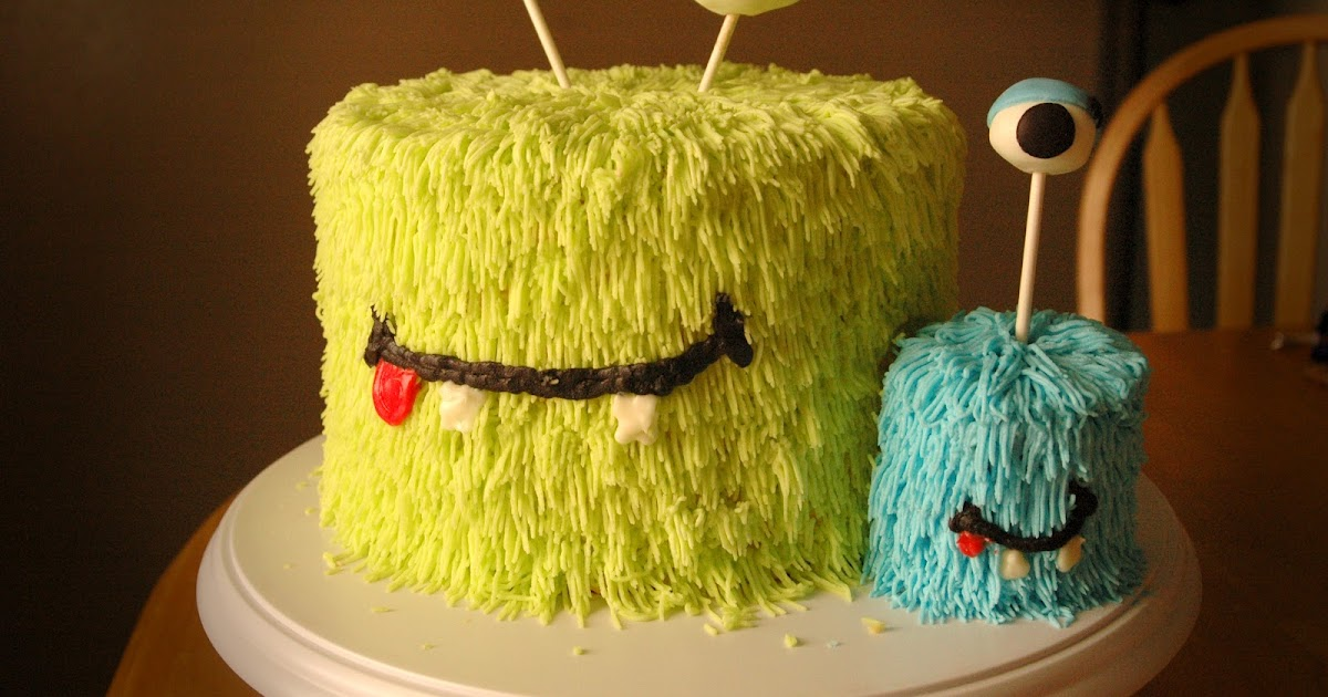Heinrichs Cake Decorating