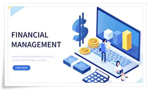 Fungsi dan Tujuan Manajemen Keuangan