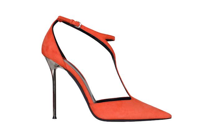 NarcisoRodríguez-zapatosbonitos-elblogdepatricia-shoes-calzado