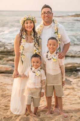Ko Olina Oahu
