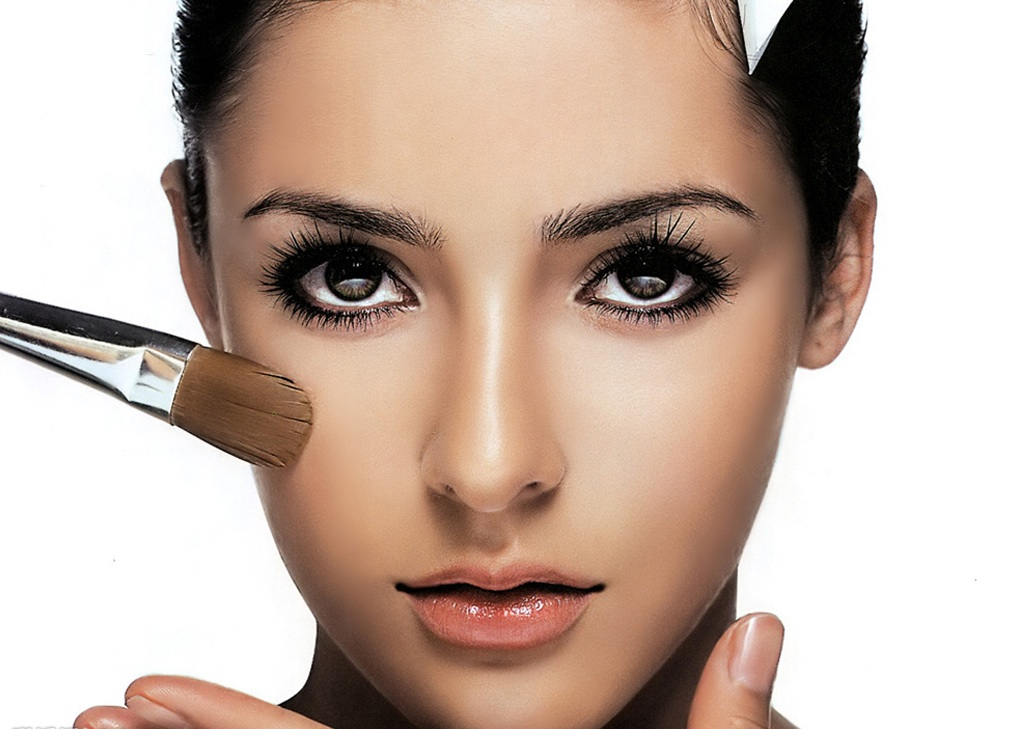 Using The Best Eye Makeup For Brown Eyes Beauty Club