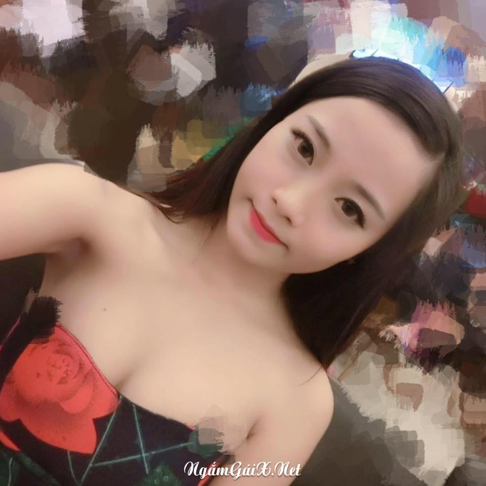 ngamgaix.net-girl-xinh-facebook-tran-lien-17.jpg