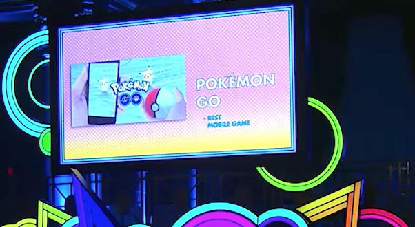 Se confirman los legendarios para verano en Pokémon GO