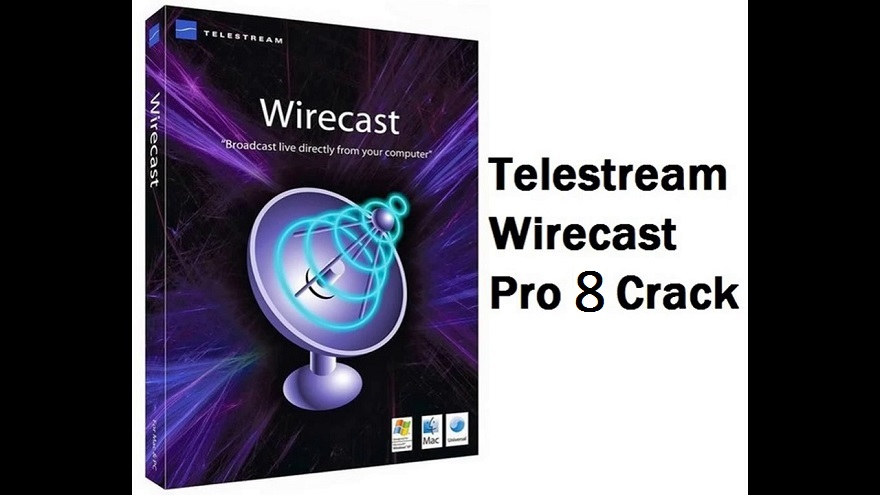 wirecast free download full version