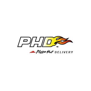 Lowongan Kerja Pizza Hut Delivery Terbaru