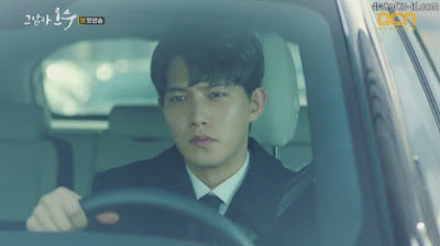 That Man Oh Soo Episode 1 Subtitle Indonesia