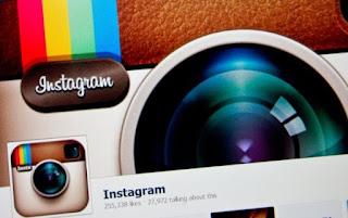 comprar likes Instagram