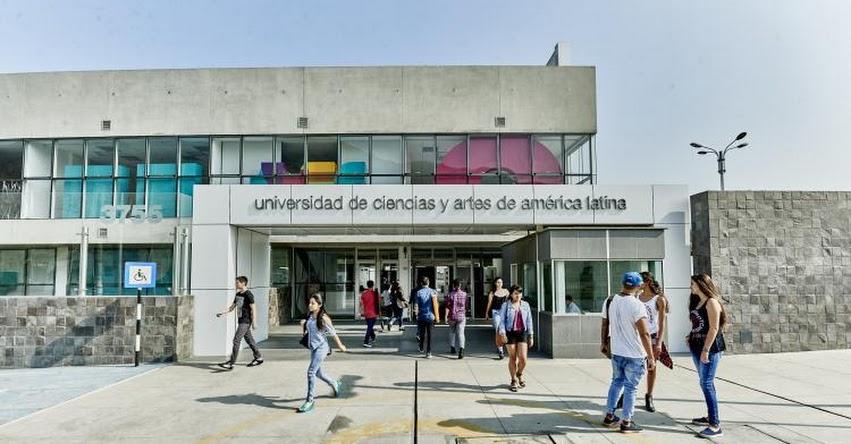 UCAL: Universidad de Ciencias y Artes de América Latina abre servicio de asesoría técnica gratuita para personas cuyas viviendas hayan sido autoconstruidas - www.ucal.edu.pe