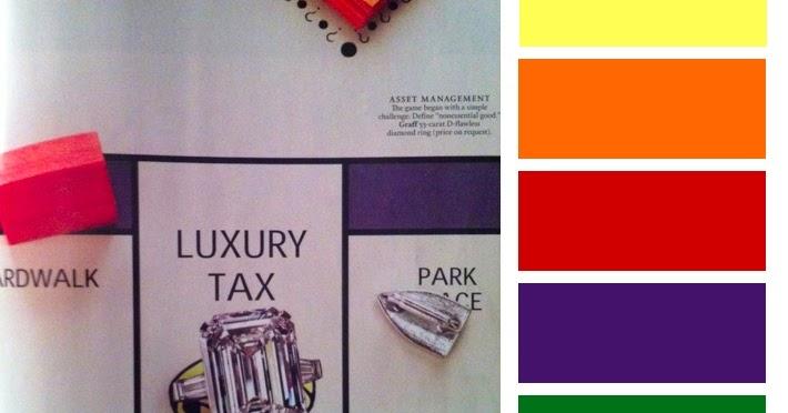 button by simrita jewel tones. Black Bedroom Furniture Sets. Home Design Ideas