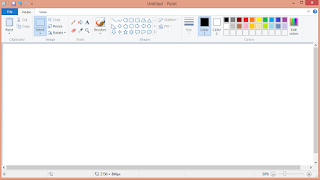 Mengambil Screenshot di Komputer Tanpa Aplikasi