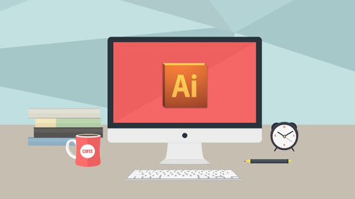 Master Adobe Illustrator with ease
