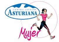 http://calendariocarrerascavillanueva.blogspot.com.es/2018/04/xv-carrera-de-la-mujer-de-madrid.html