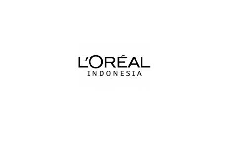 Lowongan Kerja Management Trainee L'Oreal Indonesia Bulan Juni 2021