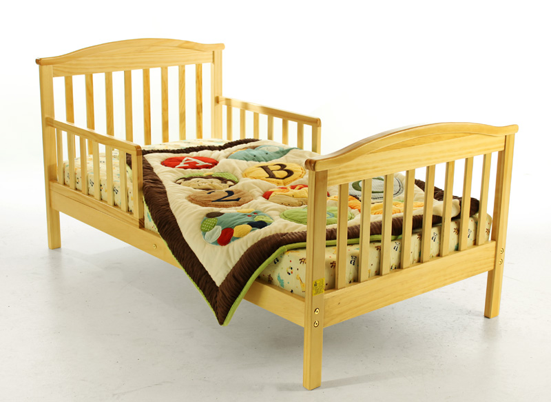 Toddler Bed And More Check Out The Toddler Bed With The Best Reviews