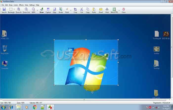 free screen recorder windows 10 best screen recorder for windows screen recorder windows 7 free screen video recorder download screen recorder for pc screen recorder for windows 7 free download full version, faststone capture portable