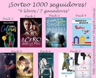 http://amorporloslibros7.blogspot.com.es/2017/06/sorteo-1000-seguidores-9-libros.html